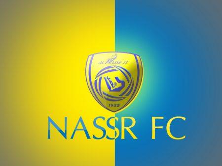اجمل صور عن نادي النصر السعودي (2)