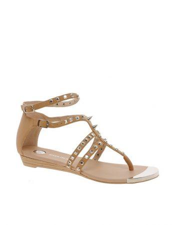 احذية بنات جميلة وروعة (2)