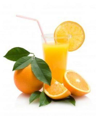 احلي صور عصير (1)