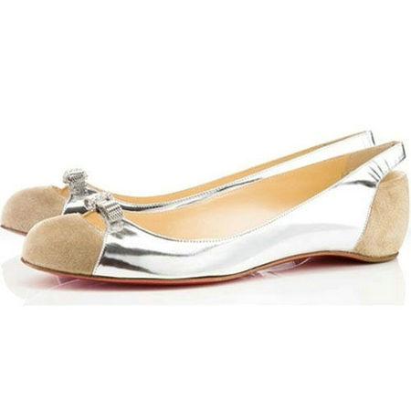 اشيك احذية للبنات 2017 (2)