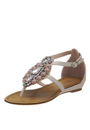 اشيك احذية للبنات 2017 (4)
