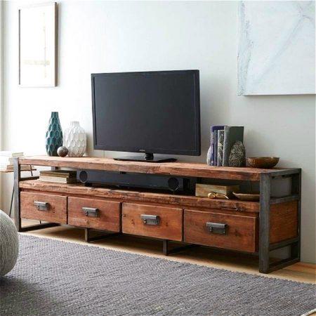 اشيك ترابيزة تليفزيون (2)