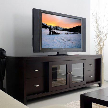 اشيك ترابيزة تليفزيون (3)