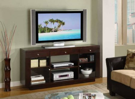 ترابيزات تلفاز جديد (1)