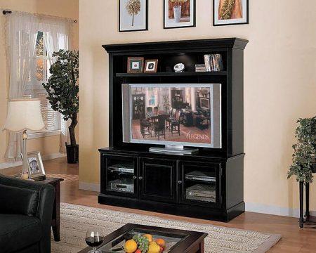 ترابيزات تلفاز جديد (2)