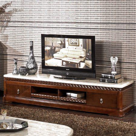 ترابيزة تليفزيون lcd (3)