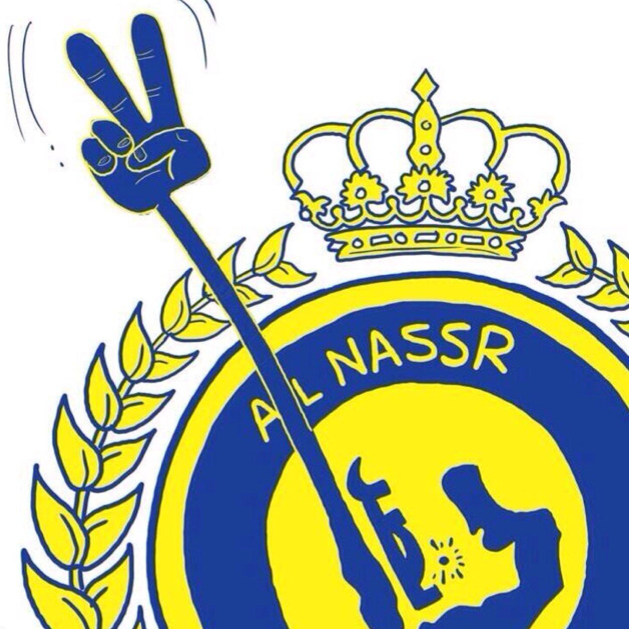 خلفيات نادي النصر (1)