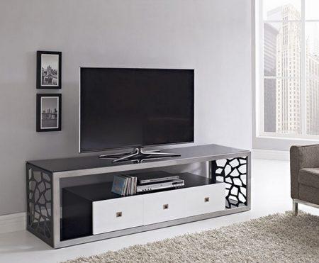 ديكورات تلفزيون (2)