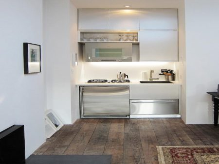 ديكور مطبخ (2)