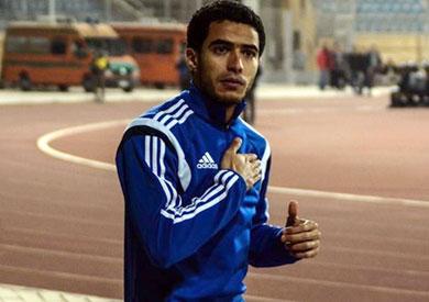 رمزيات عمر جابر (1)