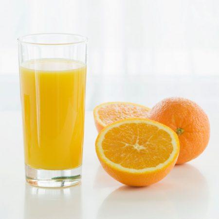رمزيات وصور عصير برتقال (3)