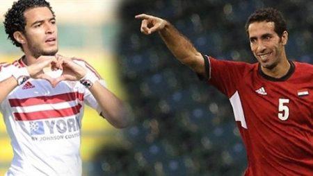 صور اللاعب عمر جابر (2)