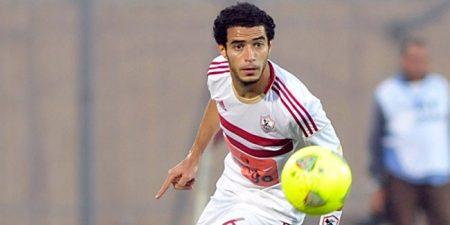 صور اللاعب عمر جابر (3)
