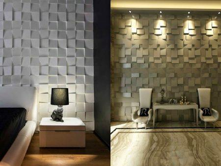 صور اوراق حائط ثلاثية الابعاد (3)