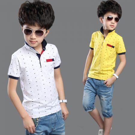 صور اولاد جميلة (1)