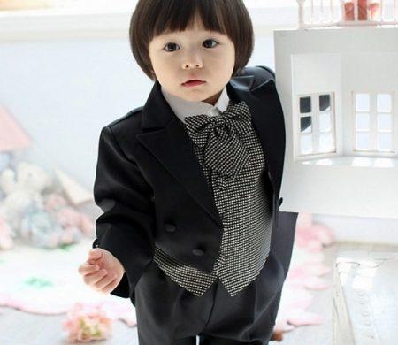 صور اولاد جميلة (3)