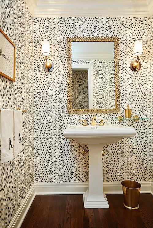 صور ديكورات حمامات 2017 احدث حمامات مودرن وكلاسيك (2)