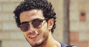 صور رمزية عمر جابر (2)