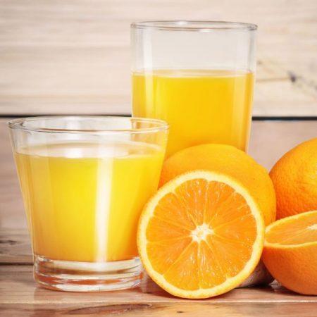 صور عصير برتقال (1)