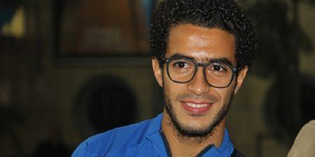 صور عمر جابر (1)