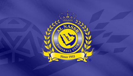 صور عن نادي النصر (2)