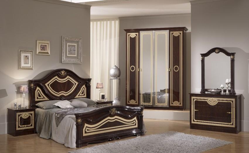 Bedroom Free Download3D Models Of Bedchamber 3D Model