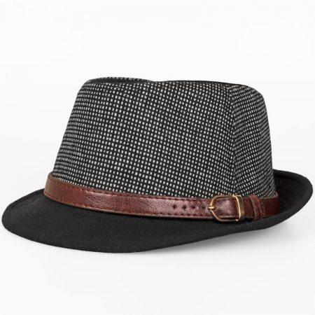 صور قبعات (2)