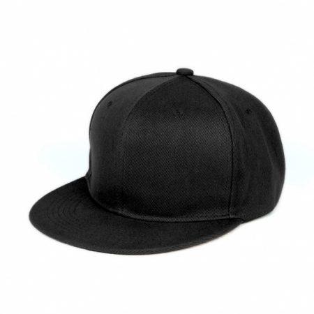 صور قبعة (1)
