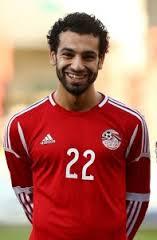 صور محمد صلاح رمزيات وخلفيات Mohamed Salah (1)
