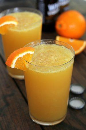 عصير برتقال صور جديدة (1)