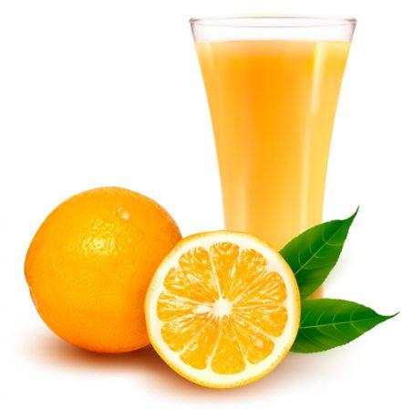 عصير برتقال صور جديدة (2)