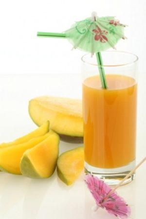 عصير برتقال صور جديدة (3)