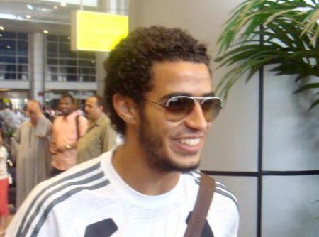 عمر-جابر (1)