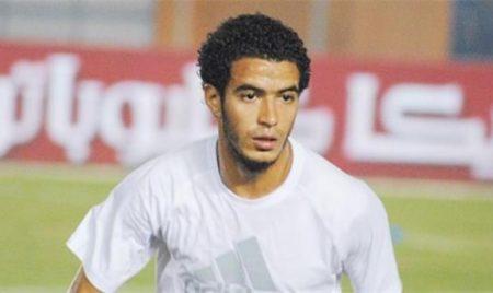 عمر جابر (2)
