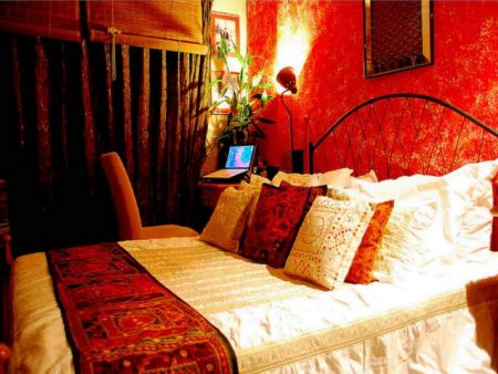 غرف نوم من المغرب 2017 (3)