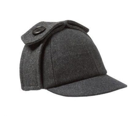 قبعات اولاد