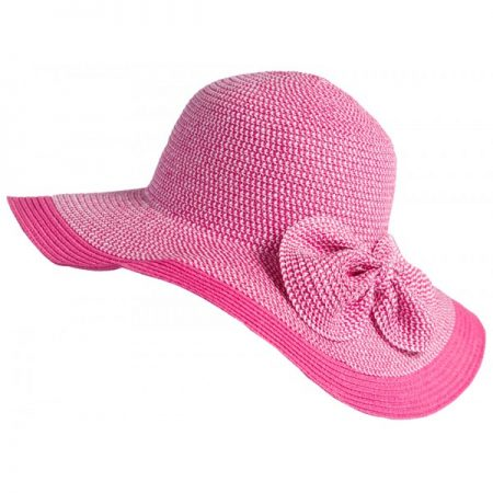 قبعات بناتي (1)