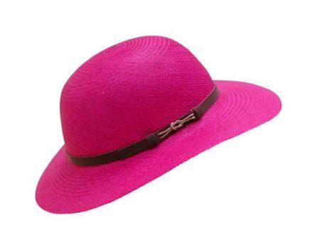 قبعات بنات (2)