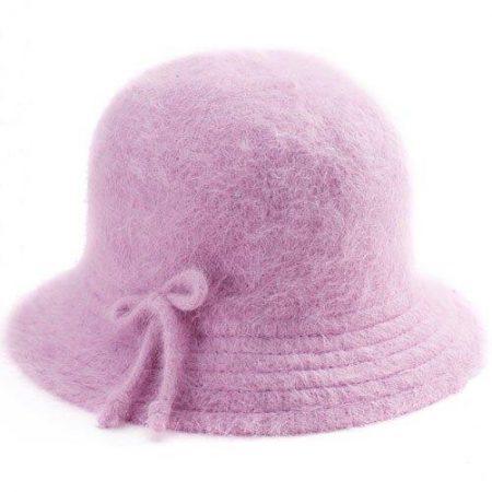 قبعات جديدة مودرن (2)