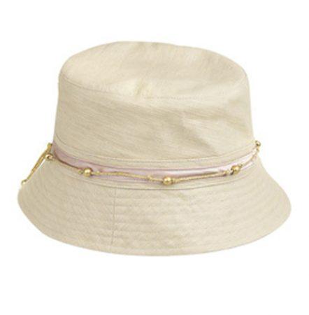 قبعات شيك جديدة باحدث موضة (1)