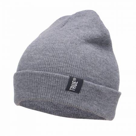 قبعات شيك جديدة باحدث موضة (2)