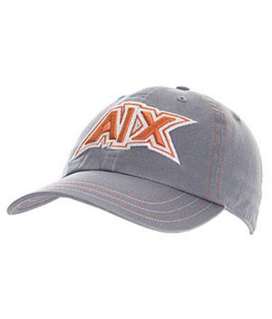 قبعات ولاد (1)