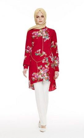 لبس محجبات 2017 (3)