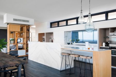 مطبخ تركي 2017 (1)