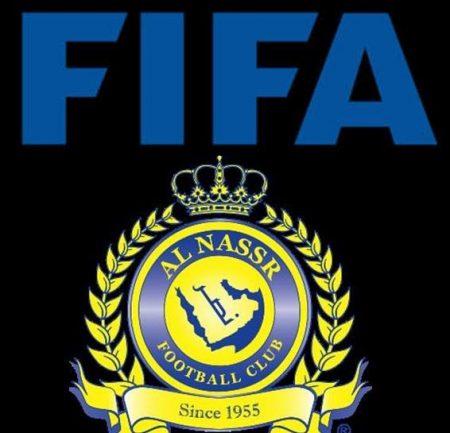 نادي النصر (2)