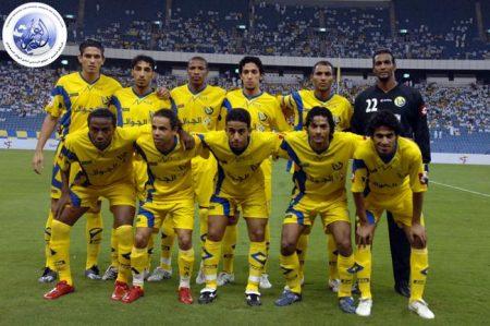 نادي النصر (3)