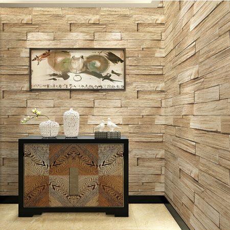 ورق جدران 3d (1)