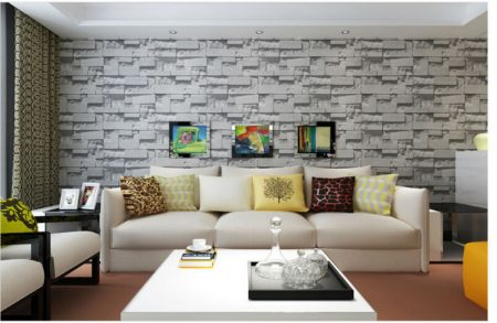3d wallpapers wall (2)