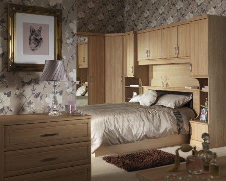 bedrooms 2017 (1)
