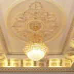 اسقف معلقة (3)